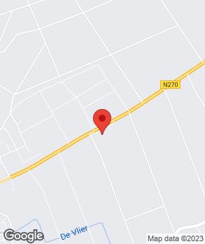 Locatie Marcocars op kaart