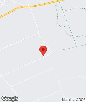 Locatie Autobedrijf Manders Gemert op kaart