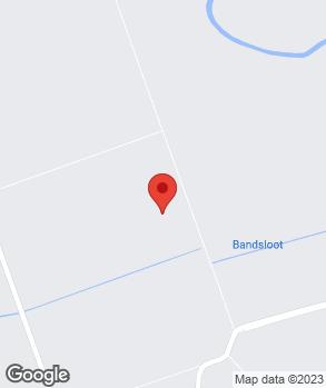 Locatie Autohandel Wezenbeek op kaart