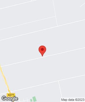 Locatie Wim Vriens Bedrijfswagens V.O.F. op kaart
