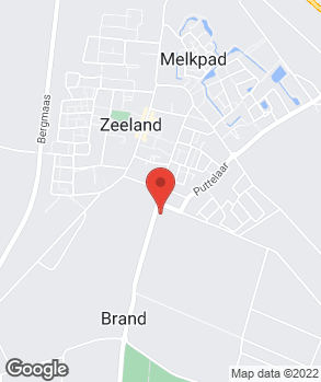 Locatie Automobielbedrijf Jan Wijnakker B.V. op kaart