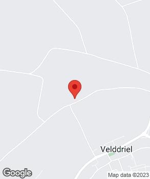 Locatie Auto Jack.nl B.V. op kaart
