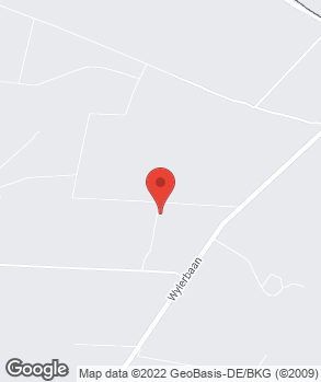 Locatie J.P. Nillessen op kaart