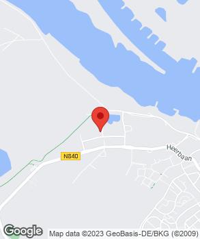 Locatie Autohandel P.H.M. Vink op kaart