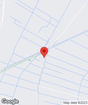 Locatie De Koopjesstal op kaart