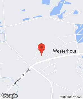 Locatie Autoschade Druten op kaart