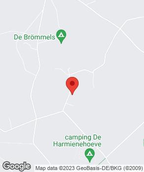 Locatie Auto Event B.V. op kaart