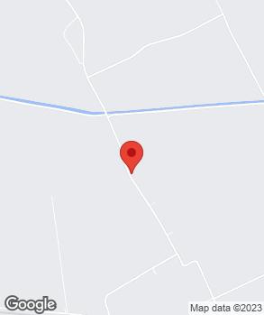 Locatie Handelsonderneming Niwovado op kaart