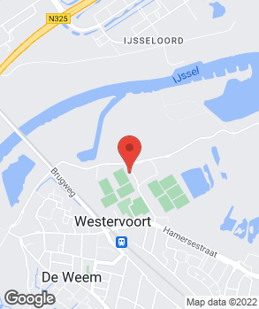 Locatie Handelsonderneming