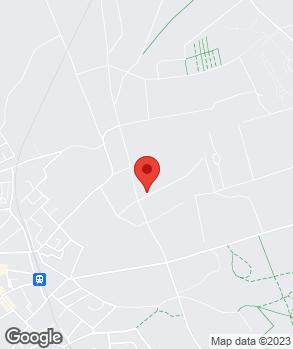 Locatie Auto Center Noorlander op kaart