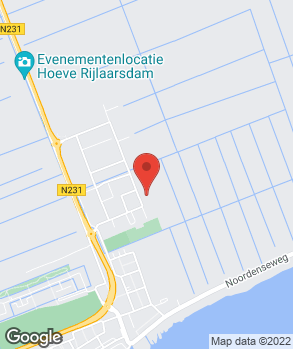 Locatie Vakgarage Van der Laan op kaart