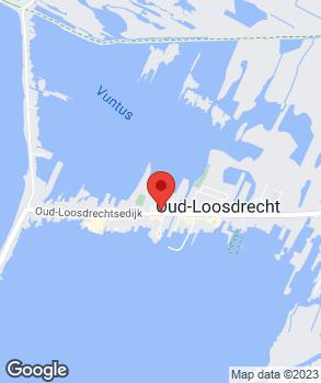 Locatie Wissink B.V. op kaart
