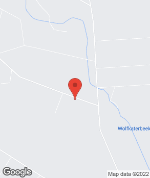 Locatie Autohandel H. Nieland op kaart