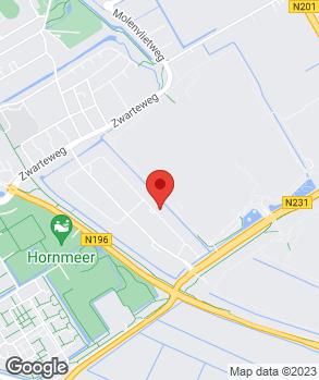 Locatie AUTO M(OB)IEL op kaart
