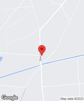 Locatie Auto Kleijsen op kaart