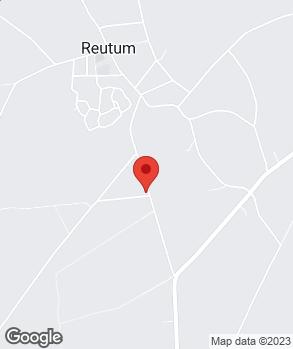 Locatie Technisch Onderhoudsbedrijf Arjan Flinkers op kaart