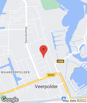 Locatie 900classic.nl B.V. op kaart