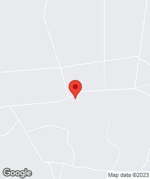 Locatie Hans ten Velde op kaart
