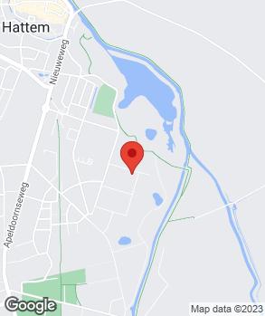 Locatie Auto Service Fiechter op kaart
