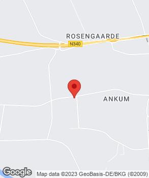 Locatie Autobedrijf Lindeboom B.V. op kaart