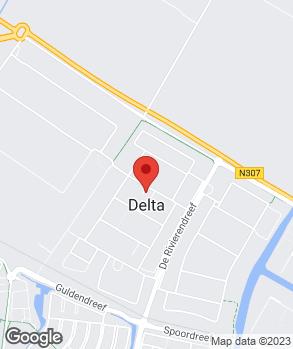 Locatie Willems Automobielen op kaart
