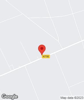 Locatie Van Spijkeren Auto's op kaart