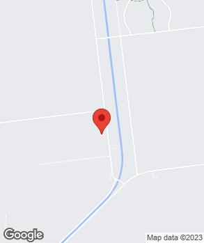 Locatie Automobielbedrijf Van de Peppel op kaart