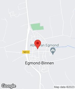 Locatie Boom Autoservice op kaart