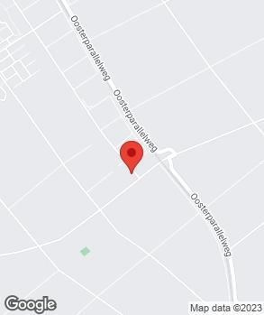 Locatie Kuijers Auto's op kaart