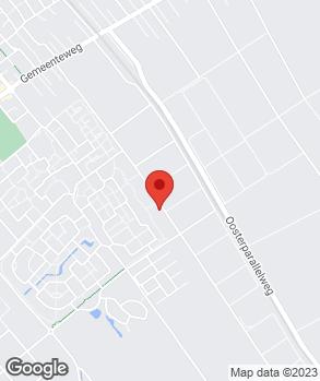 Locatie J. Engel op kaart