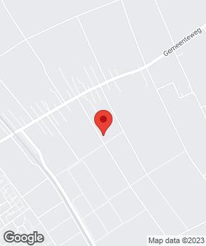 Locatie Autoservice Nicklas Brakke op kaart