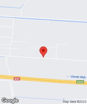 Locatie Smink Autoreparatiebedrijf op kaart