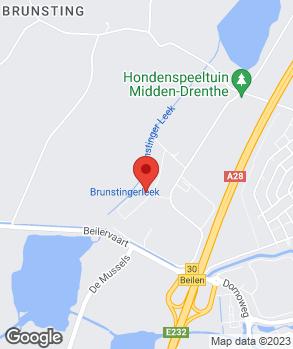Locatie Schnieders Autoservice op kaart