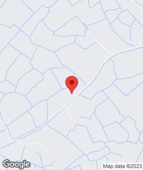 Locatie Automobielbedrijf Wester op kaart