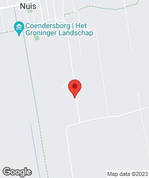Locatie Autobedrijf Boonstra op kaart