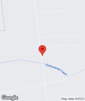 Locatie Van der Leij Motor en Machine Service op kaart