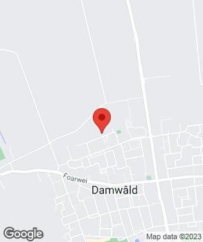 Locatie Gereel B.V. op kaart