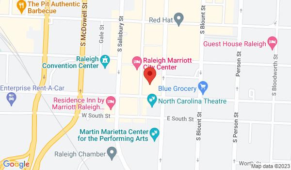 https://maps.googleapis.com/maps/api/staticmap?sensor=false&size=600x350&zoom=16&markers=555+Fayetteville+Street,Raleigh,NC,27601-3034&key=AIzaSyDaeBJgG1cLSilSaB7S5uMSQTpskoCkA1w