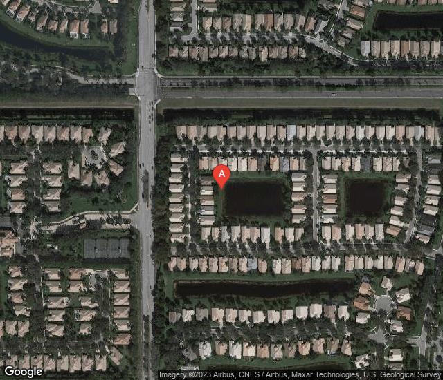 7280 W Boynton Beach Blvd, Boynton Beach, FL, 33437  Boynton Beach,FL