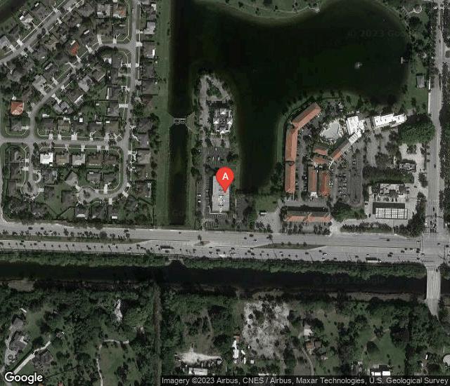 11903 Southern Blvd, Royal Palm Beach, FL, 33411  Royal Palm Beach,FL