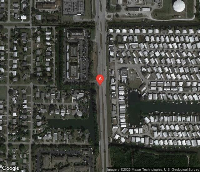 1515 Indian River Blvd, Vero Beach, FL, 32960  Vero Beach,FL