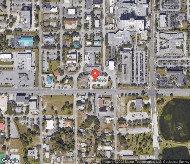330 East Hibiscus Blvd., Melbourne, FL, 32901  Melbourne,FL
