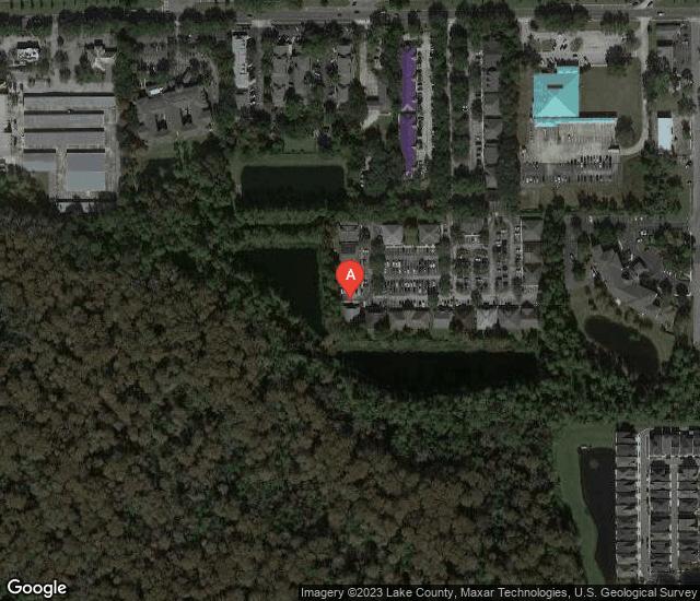 310 Waymont Ct. Ste 104, Lake Mary, FL, 32746  Lake Mary,FL