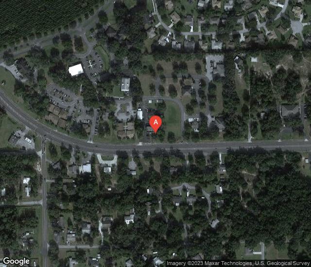 6099 West Gulf To Lake Hwy, Crystal River, FL, 34429  Crystal River,FL
