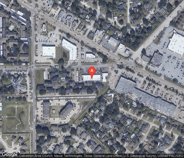 3322 E Walnut St, Pearland, TX, 77581  Pearland,TX