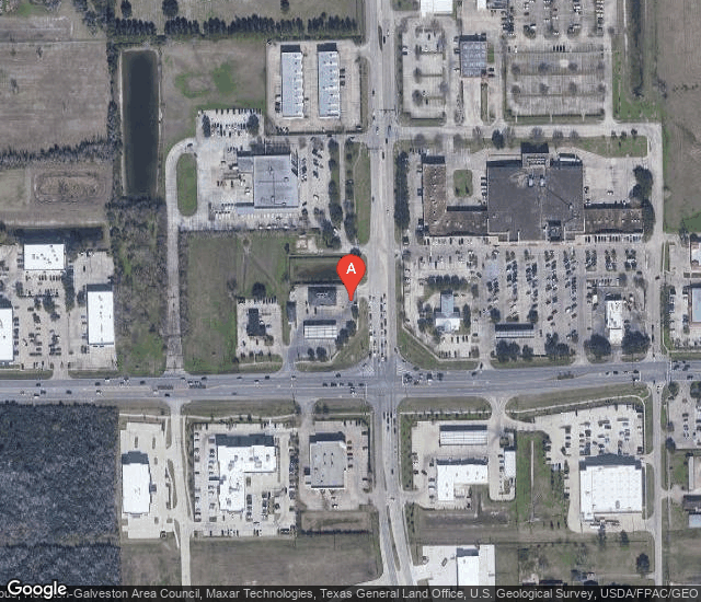 2620 Cullen Pkwy, Pearland, TX, 77581  Pearland,TX