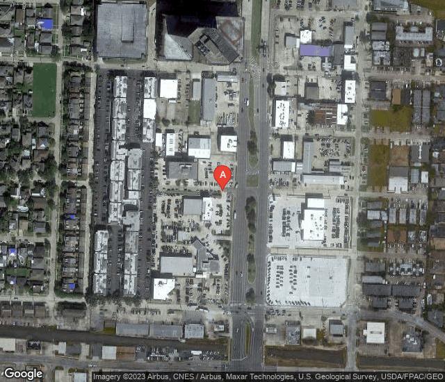 3223 8th St., Metairie, LA, 70002  Metairie,LA