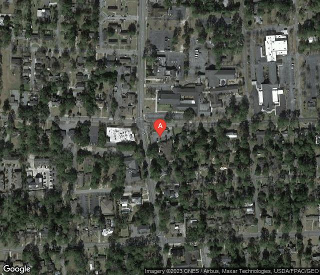 2109 N Patterson St, Valdosta, GA, 31602  Valdosta,GA