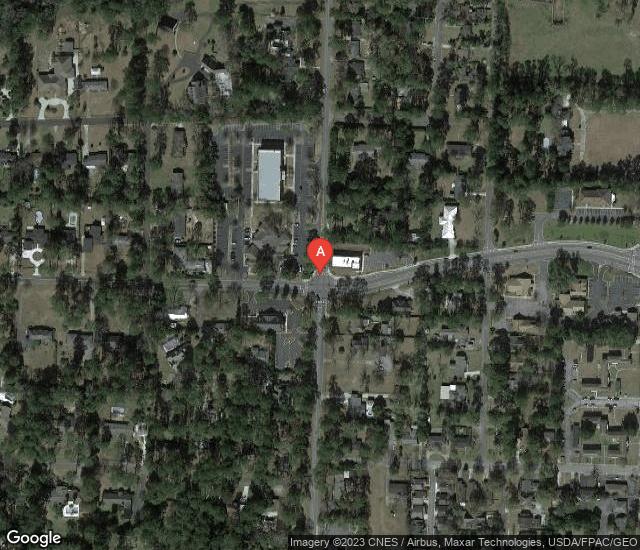 2418 N Oak Street, Valdosta, GA, 31602  Valdosta,GA