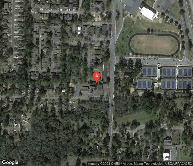 2704 N. Oak St., Valdosta, GA, 31602  Valdosta,GA